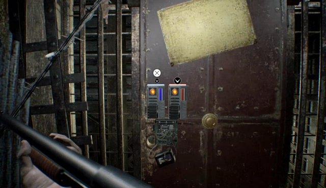 Resident Evil 7 - Immagine 12