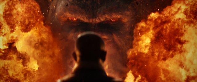 Kong: Skull Island - Immagine 2