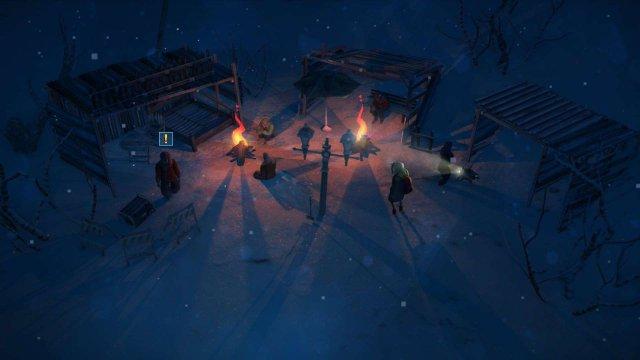 Impact Winter - Immagine 3
