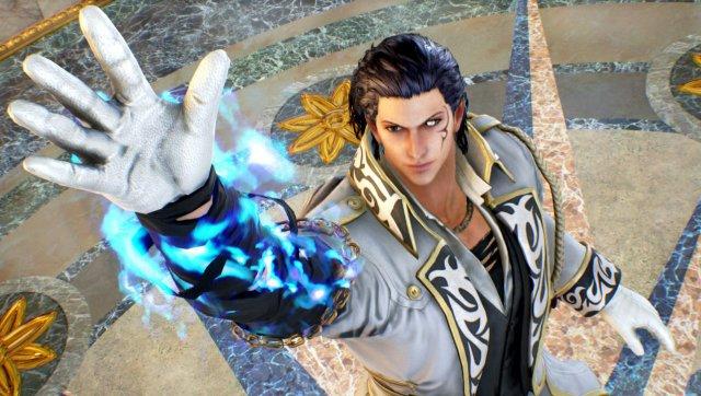 Tekken 7 - Immagine 2