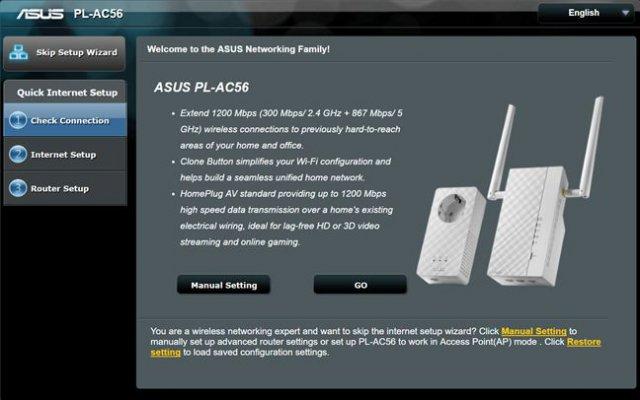 Allergici al Wi-Fi? ASUS ha la risposta giusta per voi - Immagine 1