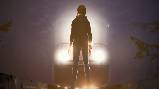 Life is Strange: Before the Storm - Immagine 1