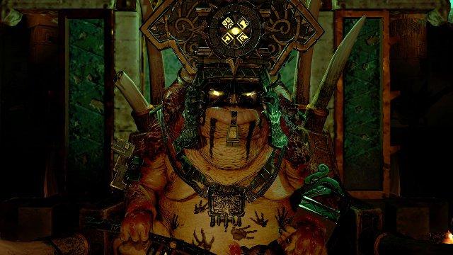 Total War: Warhammer 2 - Immagine 2