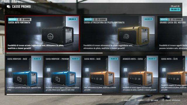 Forza Motorsport 7 - Immagine 14