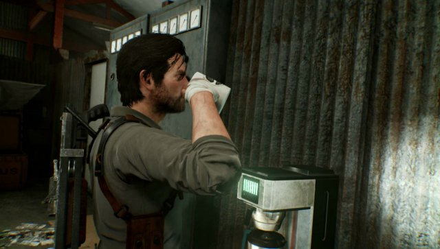The Evil Within 2 - Immagine 2