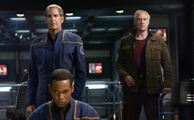 Star Trek Enterprise - Immagine 2