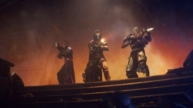 Destiny 2 - Immagine 2
