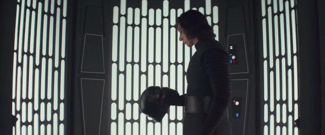 Star Wars: Gli Ultimi Jedi - Immagine 1