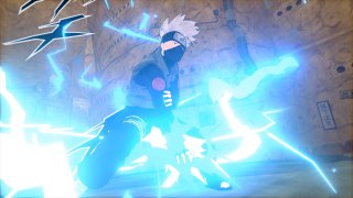 Naruto to Boruto: Shinobi Striker - Immagine 1