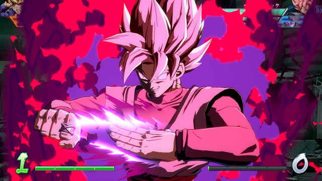 Dragon Ball FighterZ - Immagine 3