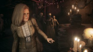 Remothered: Tormented Fathers - Immagine 2
