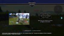Dissidia: Final Fantasy NT - Immagine 2