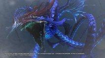 Dissidia: Final Fantasy NT - Immagine 5