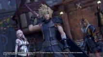 Dissidia: Final Fantasy NT - Immagine 6