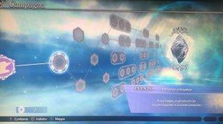 Dissidia: Final Fantasy NT - Immagine 4