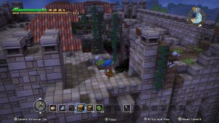 Dragon Quest Builders - Immagine 6