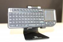 Rii Tek: piccoli dispositivi per un controllo totale - Immagine 18