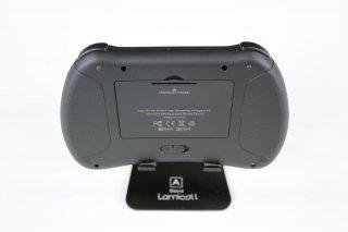 Rii Tek: piccoli dispositivi per un controllo totale - Immagine 4