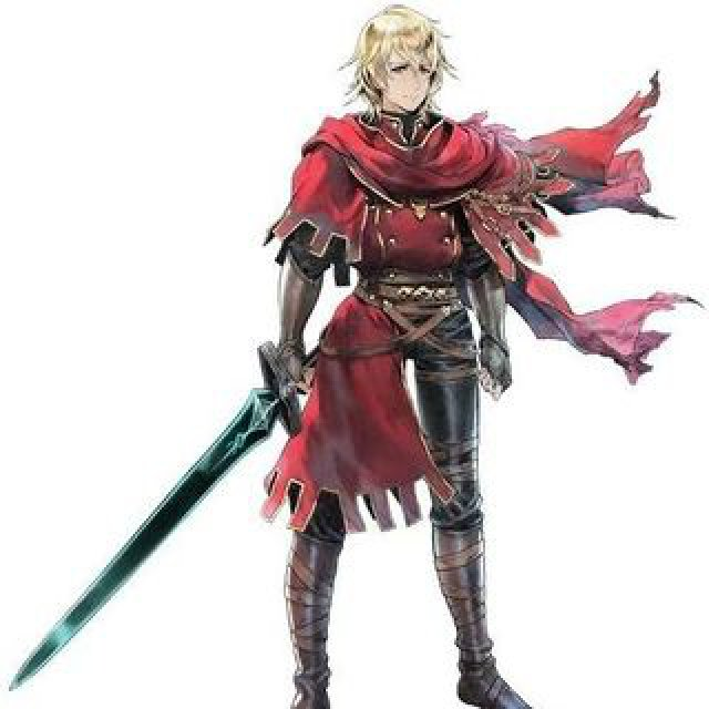 Radiant Historia: Perfect Chronology - Immagine 3