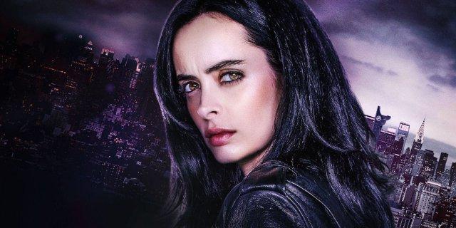 Marvel's Jessica Jones - Immagine 2