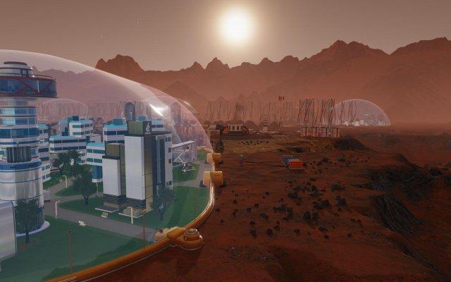 Surviving Mars - Immagine 5