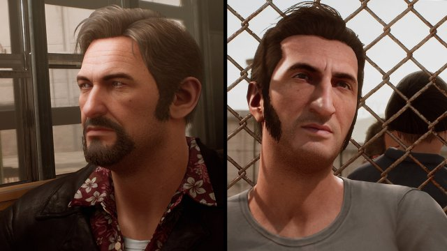 A Way Out - Immagine 7