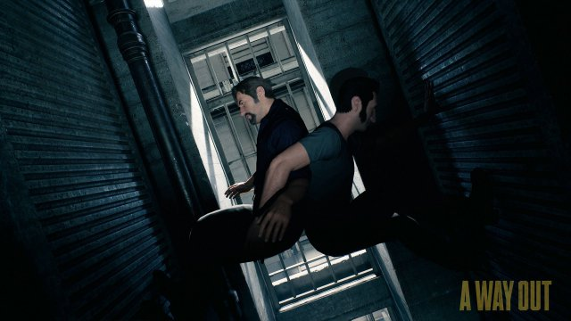 A Way Out - Immagine 4