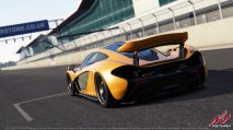 Assetto Corsa Ultimate Edition - Immagine 7