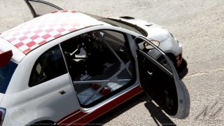 Assetto Corsa Ultimate Edition - Immagine 3
