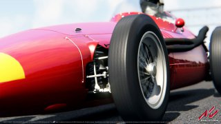 Assetto Corsa Ultimate Edition - Immagine 12