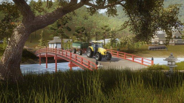 Pure Farming 2018 - Immagine 3