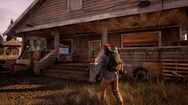 State of Decay 2 - Immagine 2