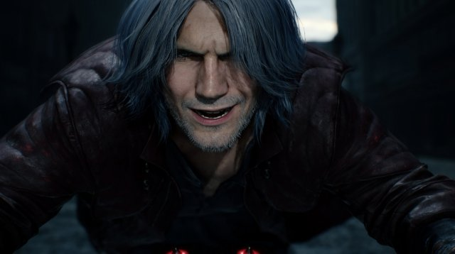 Devil May Cry 5 - Immagine 7
