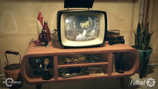 Fallout 76 - Immagine 1