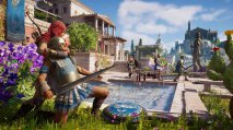 Assassin's Creed Odyssey - Immagine 1