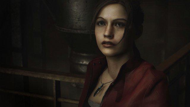 Resident Evil 2 Remake - Immagine 9