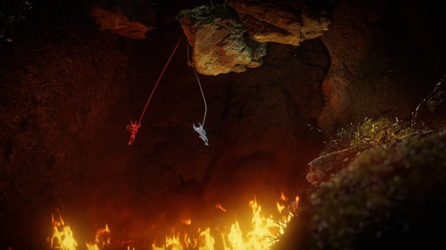 Unravel Two - Immagine 1