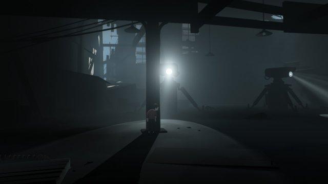 Inside - Immagine 1