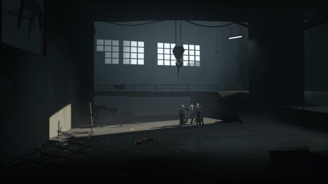 Inside - Immagine 3
