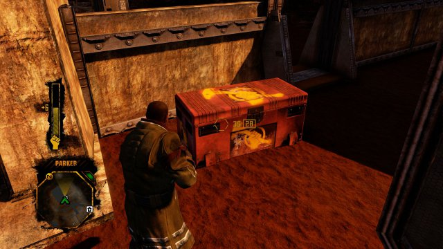 Red Faction Guerrilla Re-Mars-tered Edition - Immagine 5