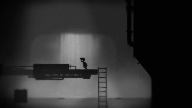 Limbo - Immagine 1