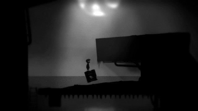 Limbo - Immagine 3
