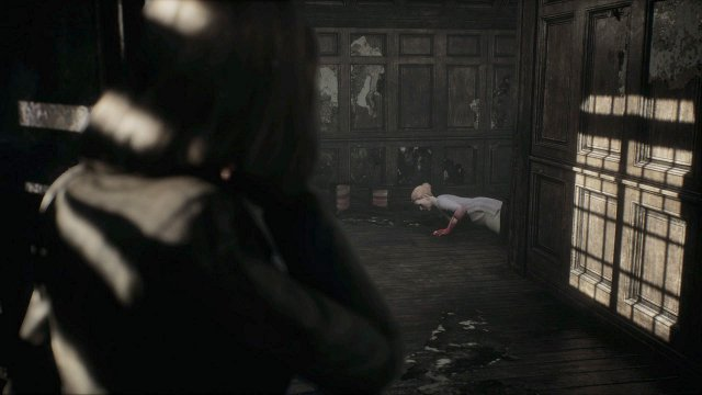 Remothered: Tormented Fathers - Immagine 3