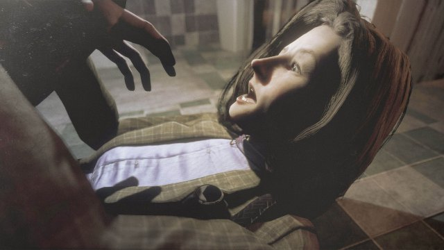 Remothered: Tormented Fathers - Immagine 4