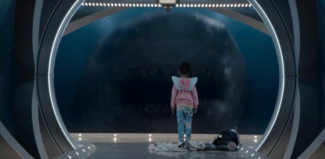Shark - Il Primo squalo - Immagine 3
