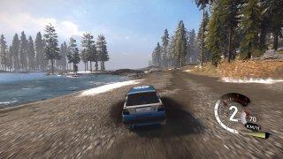 V-Rally 4 - Immagine 3