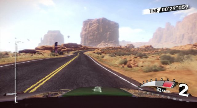 V-Rally 4 - Immagine 5