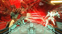 Zone of The Enders: The 2nd Runner - MARS - Immagine 3