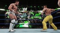WWE 2K19 - Immagine 5