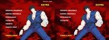 Ken il Guerriero - La Leggenda di Hokuto - Immagine 1